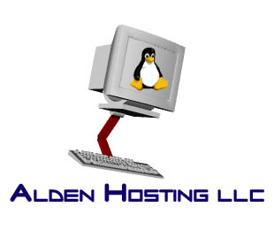 budget web hosting solution, click here to enter!